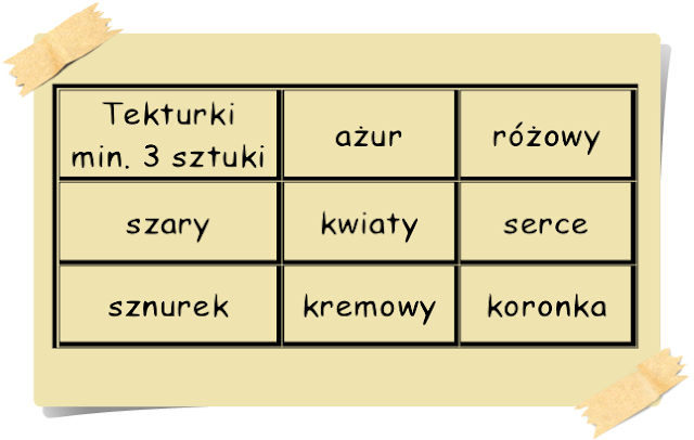 http://cherrycraftpl.blogspot.com/2015/08/wyzwanie-9-bingo.html