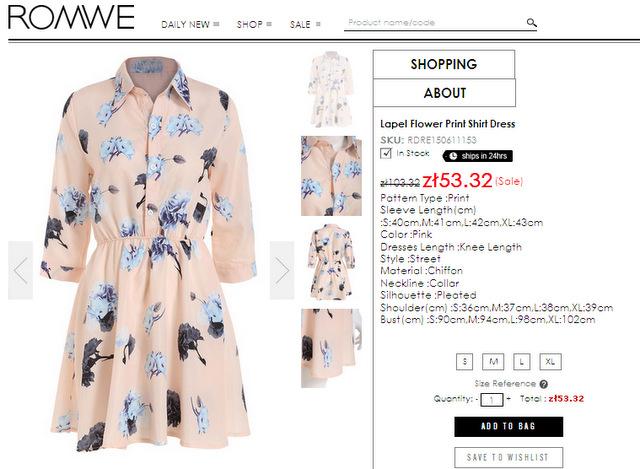 www.romwe.com/Lapel-Flower-Print-Shirt-Dress-p-115715-cat-664.html?utm_source=marcelka-fashion.blogspot.com&utm_medium=blogger&url_from=marcelka-fashion
