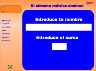 http://www.juntadeandalucia.es/averroes/recursos_informaticos/andared01/sistema_metrico/sistemaMetrico.swf