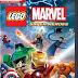 Download Torrent Lego Marvel Super Heroes - PC