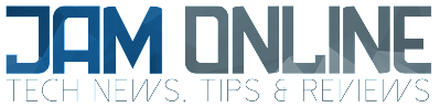 JAM online | Philippine Tech News, Tips & Reviews