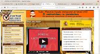 http://www.waece.org/lectoescritura/lecto/index.php?peli=videoslecto