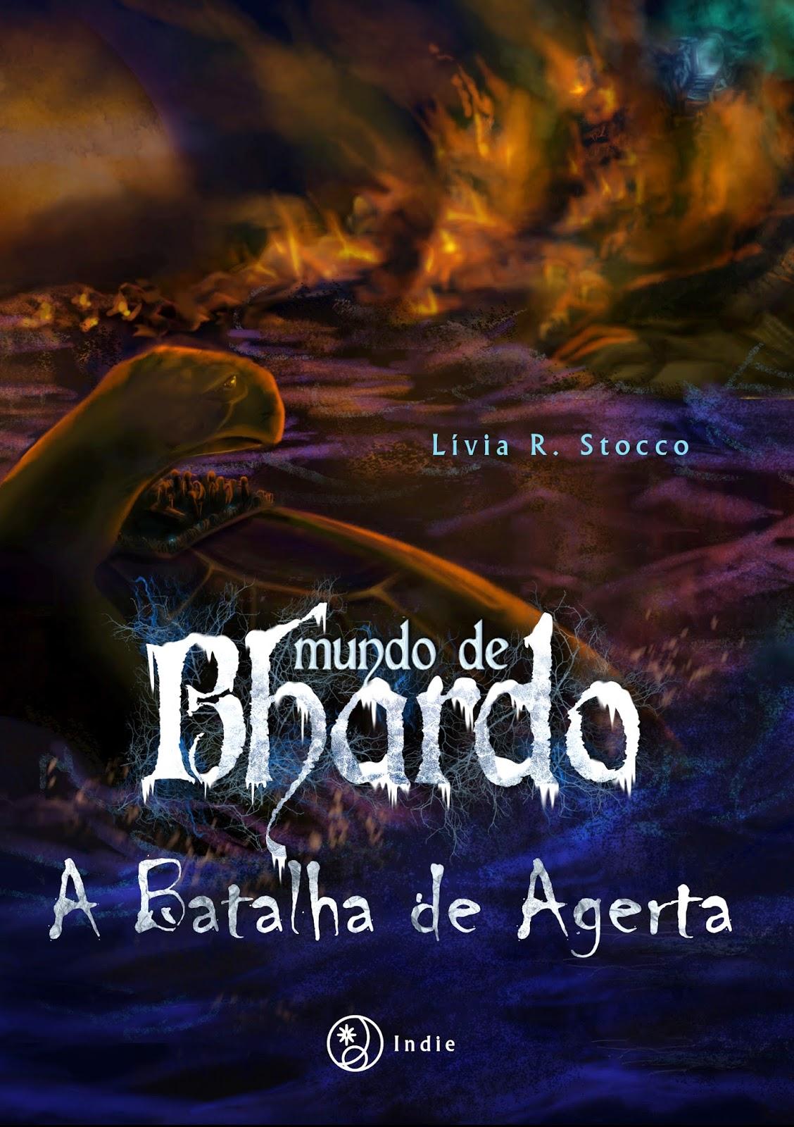 http://www.amazon.com.br/Batalha-Agerta-Mundo-Bhardo-ebook/dp/B00IKA92PQ/ref=sr_1_1?ie=UTF8&qid=1418757559&sr=8-1&keywords=a+batalha+de+agerta