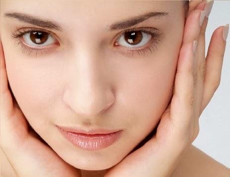 Tips Menghilangkan Flek Hitam di Wajah Secara Cepat