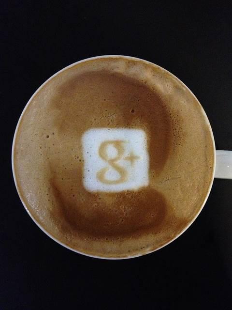 seni-kopi-latte-google-plus