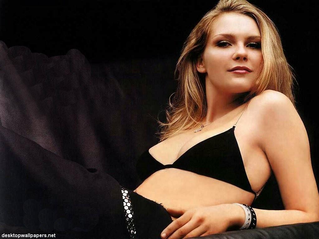 http://4.bp.blogspot.com/-A8L6Pazp4_g/Tbh2YJRE0ZI/AAAAAAAALDc/oS443GMccoY/s1600/Kirsten-Dunst-kirsten-dunst-4122825-1024-768.jpg
