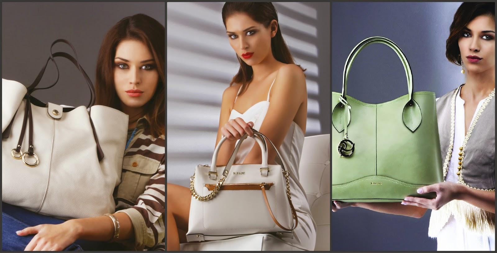 Женские сумки из Италии У нас можно купить сумки женские