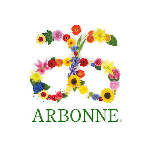 Click Here to Shop Arbonne