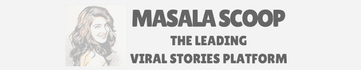 Masala Scoop: Desi Kahani, Poetry, SMS, Videos, Wallpapers