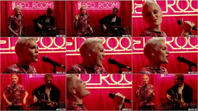 Jessie J - It's My Party(live in Nova's Red Room) - Live Performance 2013 HD 1080p Music Video Free Download