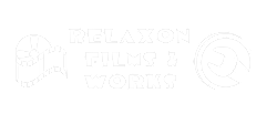 RELAXON FILMS&WORKS
