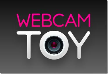 Bienvenidos Webcam Toy Photos
