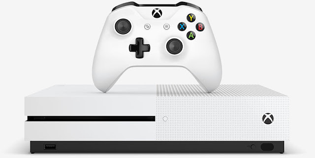 Microsoft launches Xbox Live Creators Program