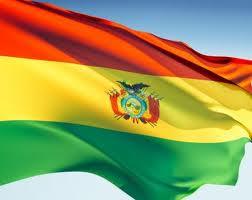 mariachi en la paz- bolivia