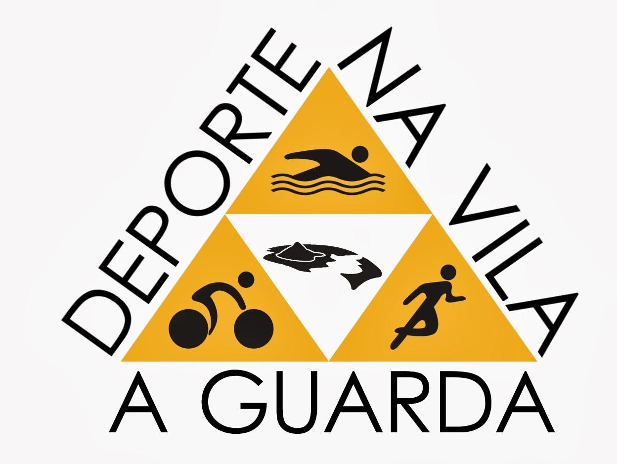 DEPORTE NA VILA DA GUARDA