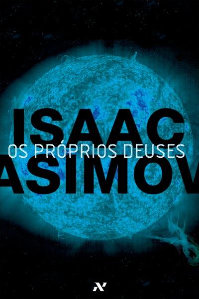 Livros Isaac Asimov Pdf