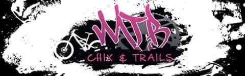 MTB CHIX & TRAILS