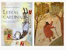 Libros Ilustrados en forma Colectiva