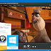 Aiseesoft Blu-ray Player (Gratis)
