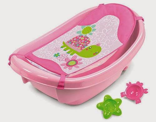 Baby Essentials Mommy Joys Marriage Motherhood Life