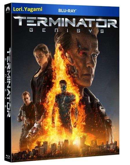 Terminator Genisys 2015 720p HDRip KORSUB XviD MP3-RARBG