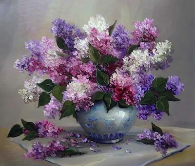 galeria-de-cuadros-de-flores
