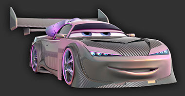 disney cars pictures