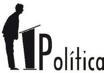 A cosa servono i politici mediocri?