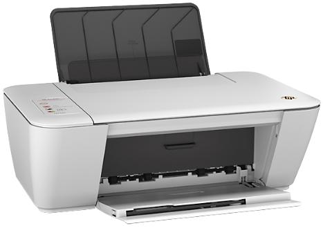 Harga printer hp deskjet ink advantage 1515 terbaru