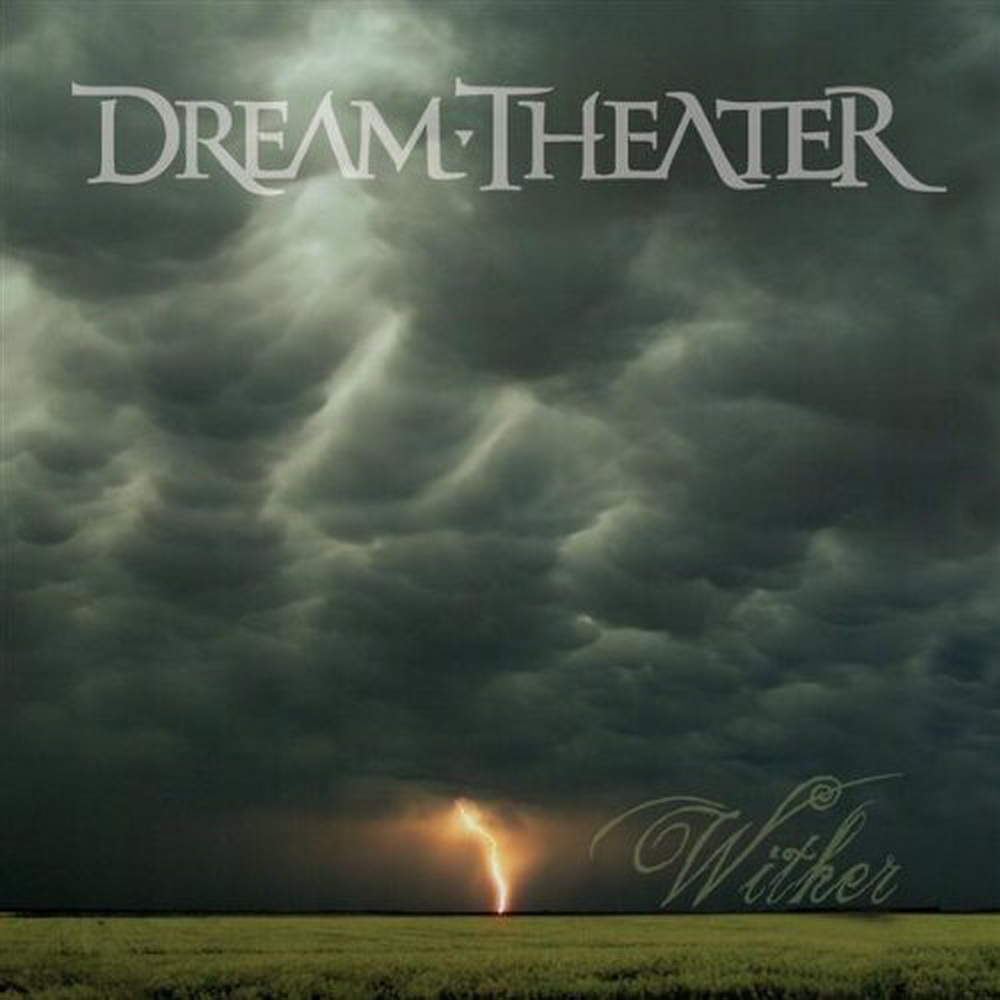 Dream Theater-Home - YouTube
