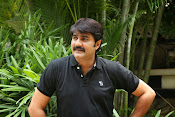 Srikanth gav interview photos-thumbnail-1