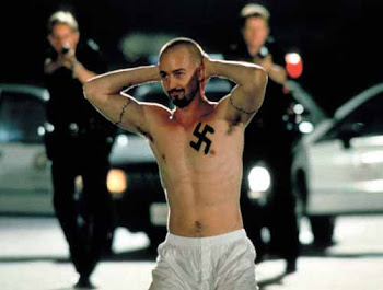 American History X.