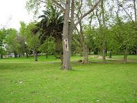 parque prado uruguay