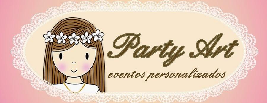 PartyArt