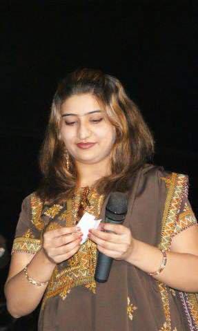 Night Naz And Mumtaz Photos
