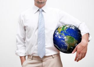 Características de los emprendimientos que están cambiando el mundo