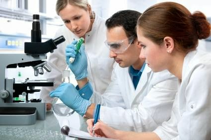 Medical Technologist Licensure Examination Results September 2014