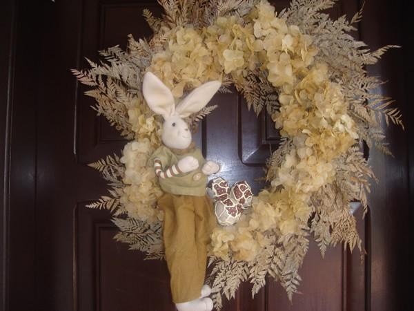 http://mariliadalascio.blogspot.com.br/2012/03/decoracoes-para-pascoa.html
