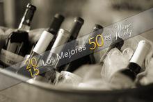 los 50 mejores del 2015
