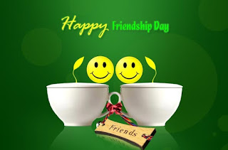 friendship day images and quotes for whatsapp