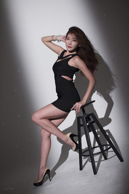 Han Ji Eun Gallery