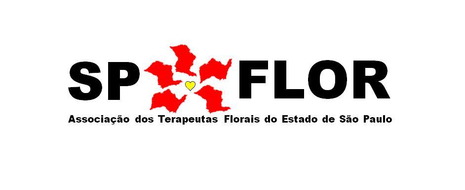 Associação dos Terapeutas Florais do Estado de São Paulo