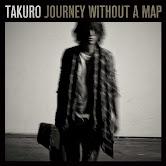 TAKURO solo project