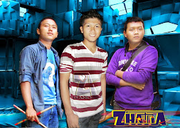 ZHATIA-BAND