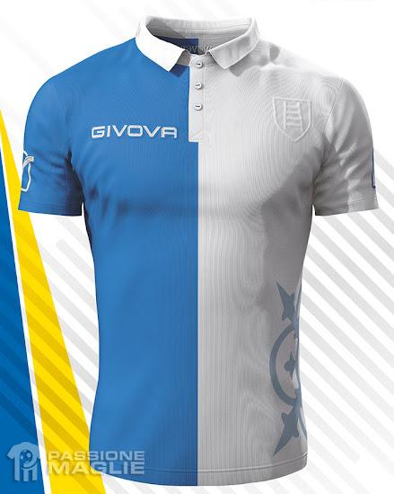 Chievo-Verona-15-16-Kits%2B%25281%2529.j