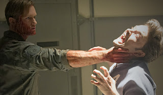 True Blood S06E09. Life Matters