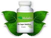 The Sugar Stabilizer