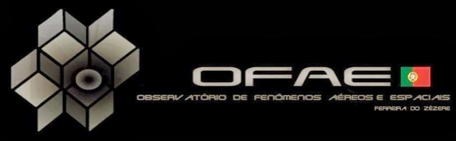 OFAE Portugal
