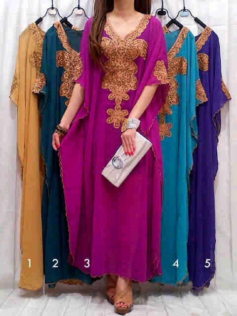 gamis kaftan html original source www alifah87shop com