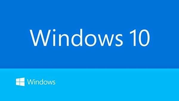 Windows 10 release date : mid/late 2015